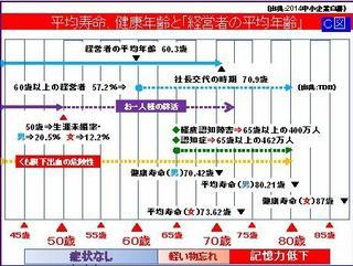 010−p2C図.jpg
