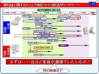 010−p2A図.jpg