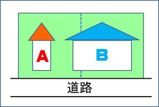 016-p2図2.jpg