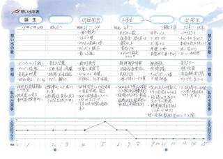 024-想い出年表.jpg