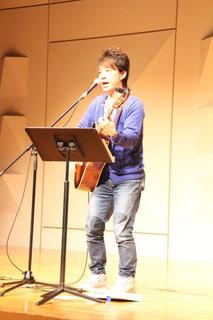 037-p1坂本さん.jpg