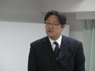040-p1-堺さん.jpg