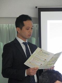 040-p1-高橋哲先生.jpg