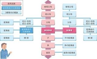 041-p2-表.jpg