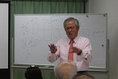 047-資産形成塾3.jpg