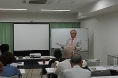 047-資産形成塾4.jpg