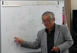 049-富永先生2.jpg