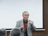 051−富永先生写真1.jpg