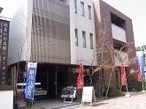 051−富永先生写真3.jpg