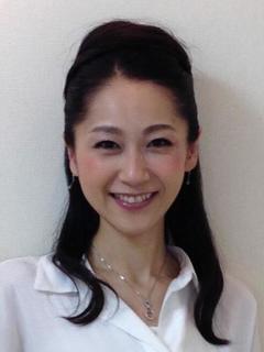 ●桜香純子さん写真2.jpg