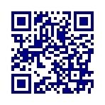 ●QR_CodeたまゆらHP.jpg