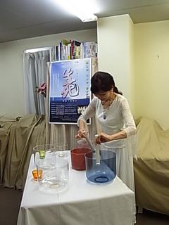 村井さん.JPG