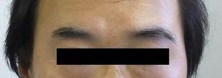 男性 眉毛.jpg
