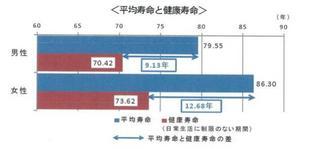 終活002グラフ1.jpg