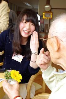 終活応援006写真4.jpg