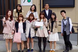 終活応援006写真5.jpg