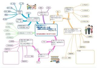 老人ホームチェック表.jpg