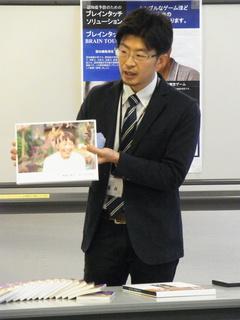 長井さん.JPG